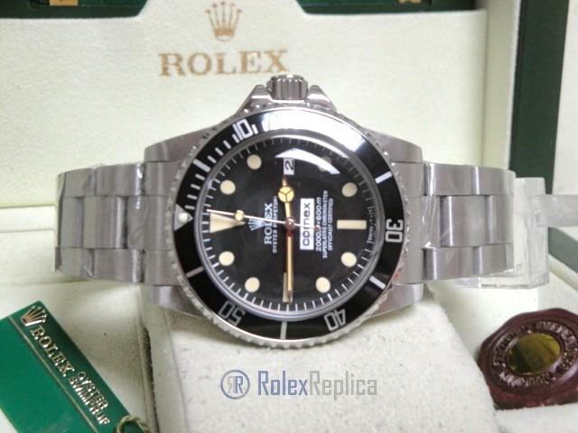 rolex replica vintage comex sea dweller orologio replica copia imitazione