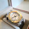 audemars piguet replica diver royal oak offshore white dial imitazione copia